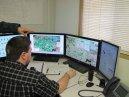 USA GTC 2013 ianuarie - control sistem irigare