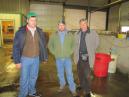 GTC 2013 - Cu Jeff, şeful de fermă la 30.000 vaci