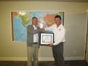 GTC 2013 - Diplomă în managementul avansat al fermelor de vaci de lapte