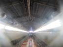 GTC 2013 - Igienă şi comfort, termoizolare, ventilatoare, încălzitor în sala de muls