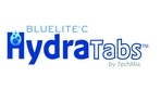 HydraTabs